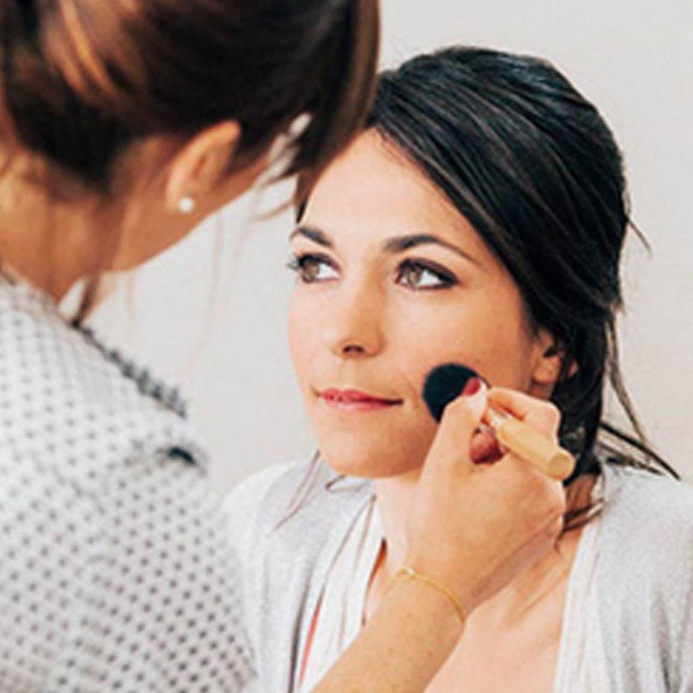 audrey ebeyer maquillage et soins