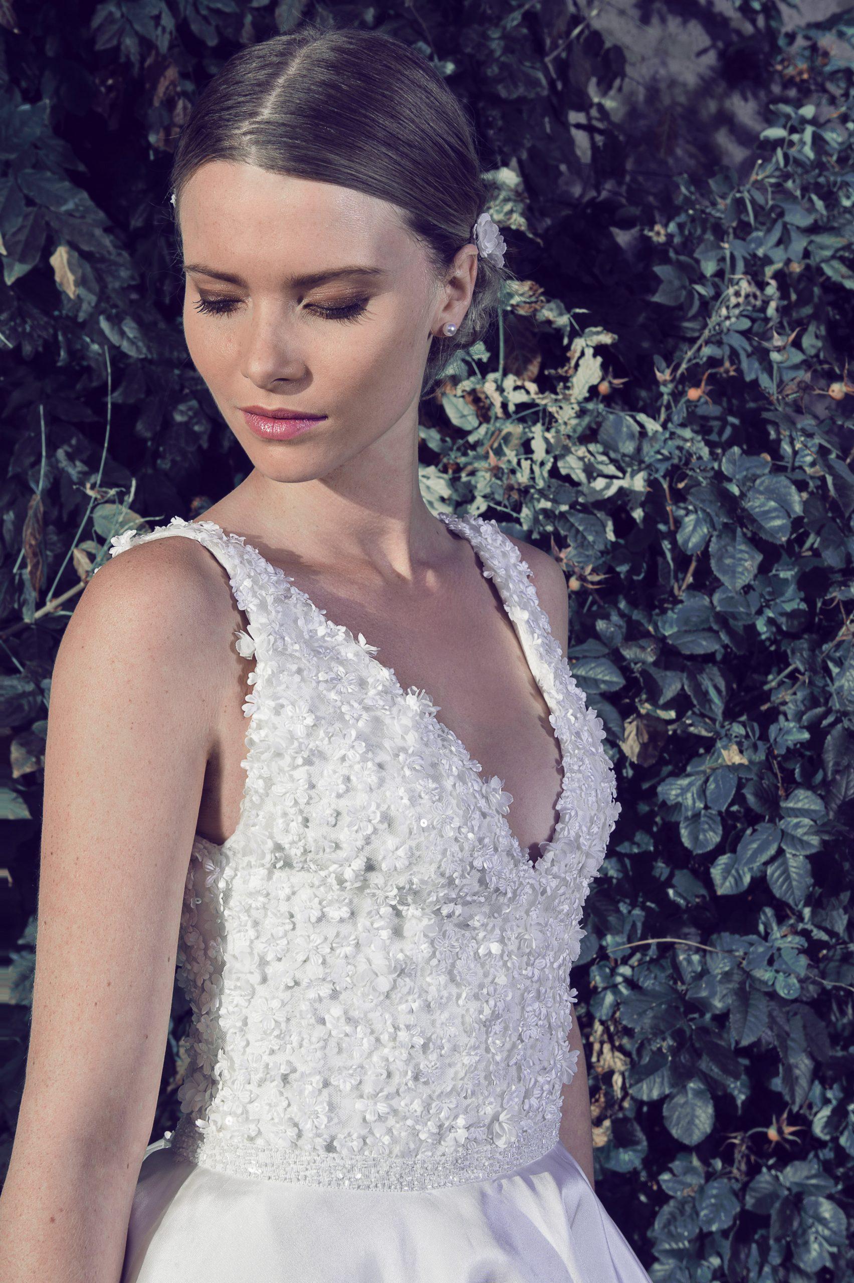 seance photo-mariage-robe mariée-créateur-nicolas fafiotte-maquillage-dmkf-4