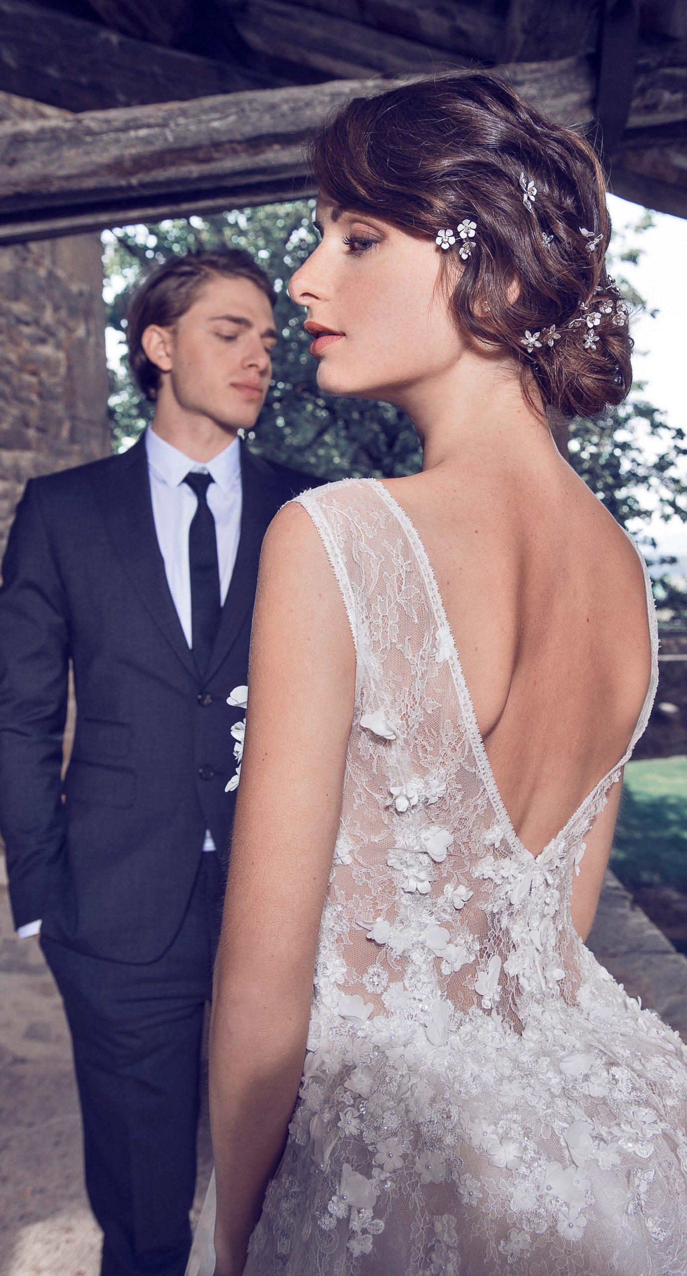seance photo-mariage-robe mariée-créateur-nicolas fafiotte-maquillage-dmkf-5